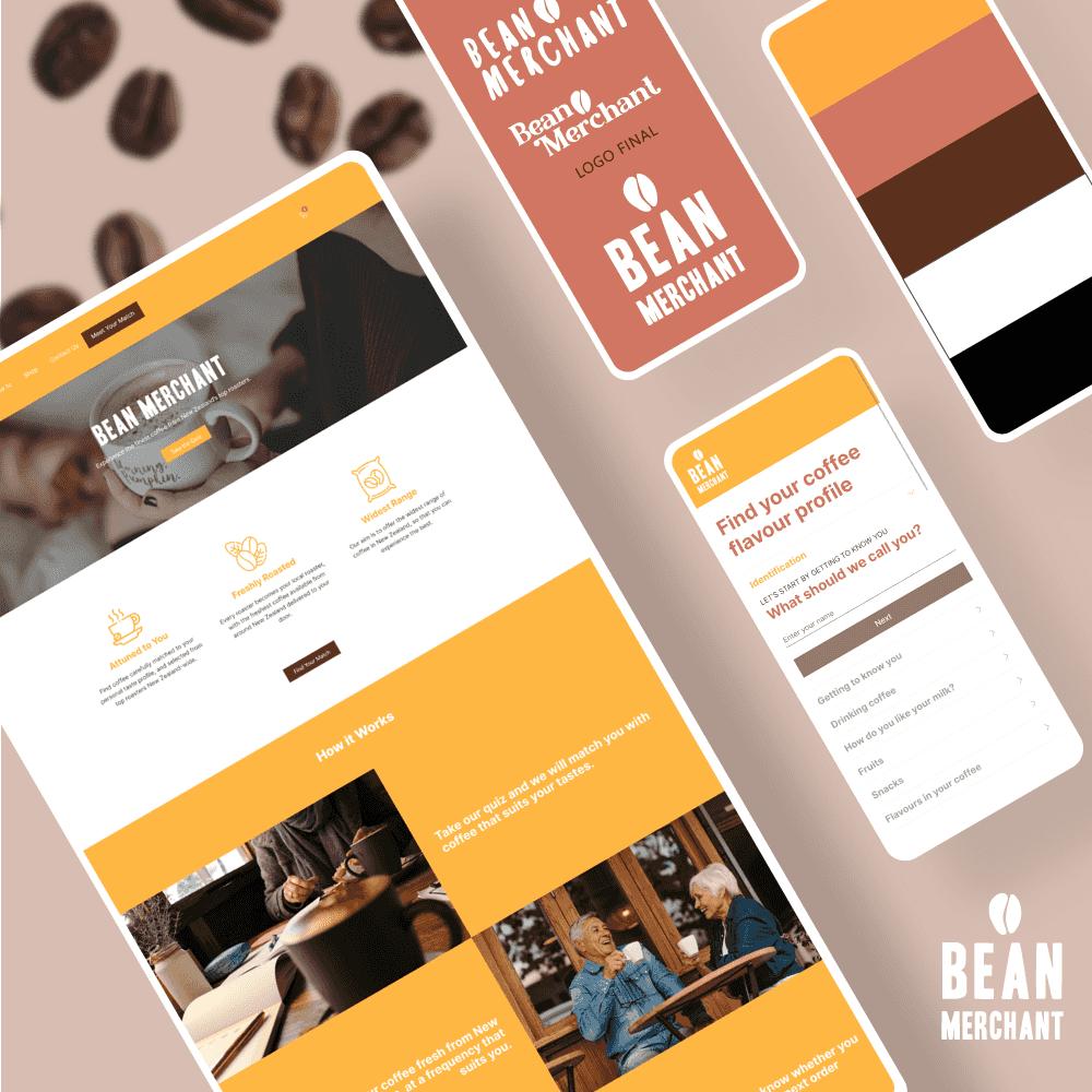 bean-merchant-case-study-v2